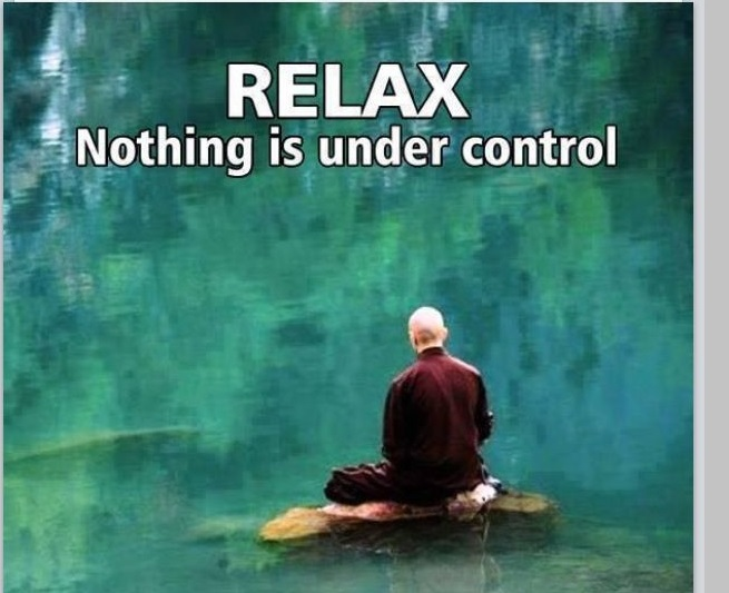 Suy ngẫm