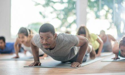Giả mã các hướng dẫn phổ biến trong yoga