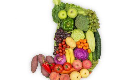 7 bí quyết giúp tiêu hóa tốt hơn